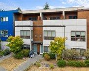 4400 Brygger Drive W Unit #A, Seattle image