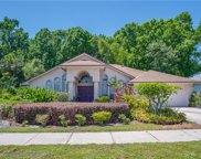 1204 Clinging Vine Place, Winter Springs image