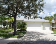 1069 Harbour Cape Place, Punta Gorda image