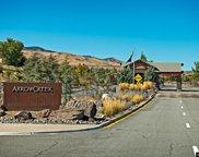 3617 Silver Vista Drive, Reno image