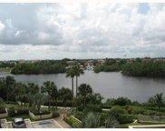 4101 N Ocean Boulevard Unit #406, Boca Raton image