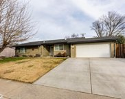 7042  Glass Slipper Way, Citrus Heights image