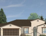 702 Menlo, Bakersfield image