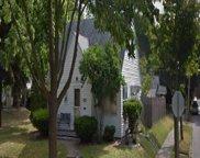 4429 S Wayne Avenue, Fort Wayne image