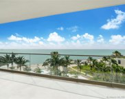 18975 Collins Ave Unit #402, Sunny Isles Beach image