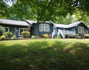 189 Eagle Ridge Circle, Whittier image