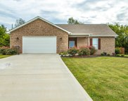 117 Taylor Marie Way, Maryville image