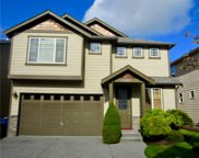 3807 134th Place SW, Lynnwood image