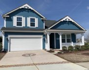 1450 Beaumont Way, Myrtle Beach image
