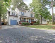 1150 Thompkins Lane, Southwest 1 Virginia Beach image
