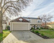 1057  Old Mill Circle, Roseville image
