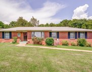 822 W Old Hickory Blvd, Madison image