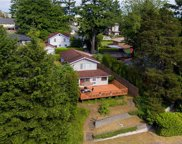 4418 53rd Ave SW, Seattle image