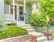 521 Homestead Street, Lafayette image
