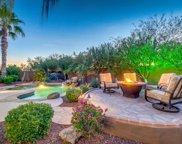 1510 N Bernard Circle, Mesa image