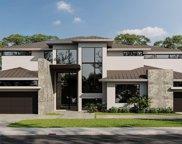 17866 Foxborough Lane, Boca Raton image