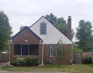 6037 10th  Street, Indianapolis image