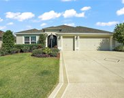 889 Pickering Path, The Villages image