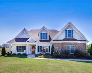 2690 Brooke Meadows Drive, Browns Summit image