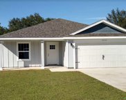 5334 Pecos Pass, Gulf Breeze image
