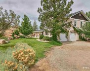 5345 Grasswood Drive, Sparks image
