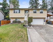 26407 233rd Ave SE, Maple Valley image