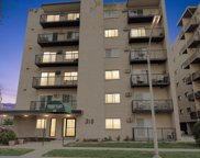 310 Lathrop Avenue Unit #301, Forest Park image