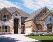 16420 Barton Creek Lane, Frisco image