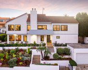 7525 Earldom Avenue, Playa Del Rey image