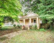 3420 Holt  Street, Charlotte image