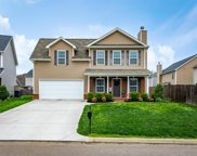 7305 Mint Clover Lane, Knoxville image
