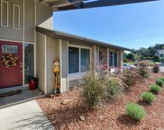 6821  Woodlock Way, Citrus Heights image