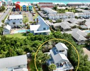 362 S S Holiday Road, Destin image
