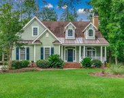 640 Whispering Pines Ct., Murrells Inlet image