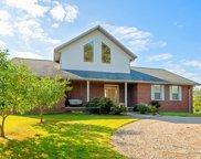 10551 Downen Road, Wadesville image
