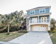 12 Jarvis Creek  Lane, Hilton Head Island image