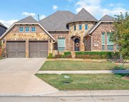 1074 Bonneville Road, Frisco image