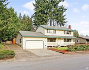 406 S 318th St, Federal Way image