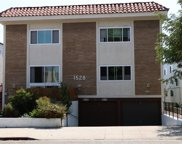 1528     Berkeley Street   4, Santa Monica image