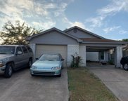 2625 Woodmont Trail, Fort Worth image