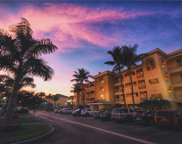 1785 Four Mile Cove PKY Unit 333, Cape Coral image