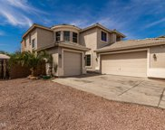 2370 S 259th Avenue, Buckeye image