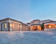 1907 Martinique Dr, Lake Havasu City image