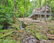 40 Candlemaker  Trail, Maggie Valley image