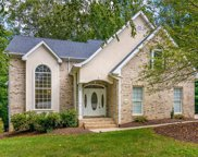 3103 Wynnfield Drive, High Point image