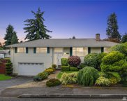 19310 70th Ave W, Lynnwood image