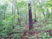 Lot# 23 Brooke Hollow Lane, Sevierville image