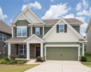 7806  Sawgrass Lane, Sherrills Ford image