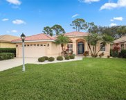 2690 Royal Palm Drive, North Port image
