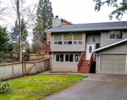 13222 W 12th Place, Everett image